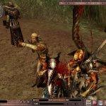 Скриншот Rush Online – Изображение 16