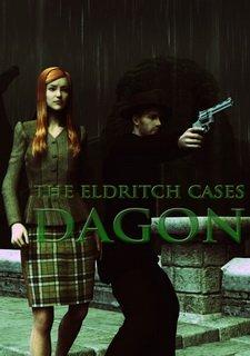 The Eldritch Cases: Dagon