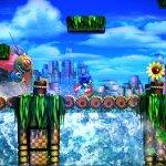 Скриншот Sonic Fan Remix – Изображение 1