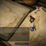 Скриншот Age of Empires II: The Forgotten – Изображение 2