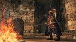 Dark Souls 2 пугает снимками жирных солдат из второго дополнения . - Изображение 11