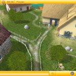 Скриншот My Pet Hotel 2 – Изображение 5