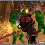 Скриншот BoneCraft