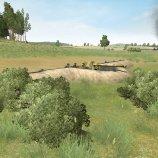 Скриншот WWII Battle Tanks: T-34 vs. Tiger – Изображение 8