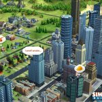 Скриншот SimCity BuildIt – Изображение 2
