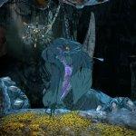 Скриншот King's Quest – Изображение 35
