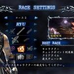 Скриншот Ninja Gaiden Sigma 2 Plus – Изображение 91