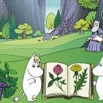 Скриншот Moomintrolls: The Quest for Hobgoblin's Ruby – Изображение 7
