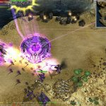 Скриншот Arena Wars – Изображение 18