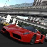 Скриншот Gran Turismo (2009) – Изображение 18