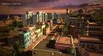 Tropico 5 предстала во всей красе на 45 новых снимках  - Изображение 36
