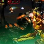 Скриншот Steel Saviour – Изображение 23