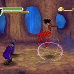 Скриншот Dragon Ball: Revenge of King Piccolo – Изображение 36