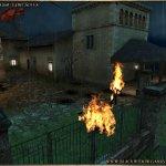 Скриншот They Hunger: Lost Souls – Изображение 23