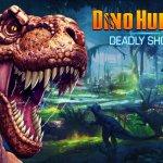 Скриншот Dino Hunter: Deadly Shores – Изображение 3
