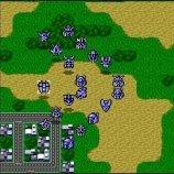 Скриншот Super Dai 3 Ji Super Robot Taisen – Изображение 1