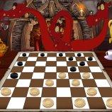 Скриншот Илья Муромец и Соловей-разбойник