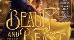 Эмма Уотсон придумала занятие главной героине «Красавицы и чудовища» - Изображение 1