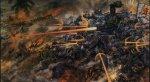 Комиксы по Warhammer 40 000 покажут борьбу десанта с ксеносами - Изображение 2