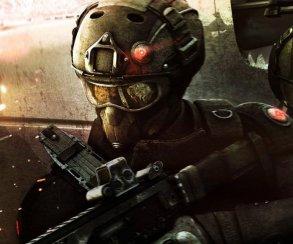 Сюжетную кампанию в Rainbow Six: Siege заменит тренировочная площадка
