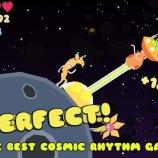Скриншот Planet Quest
