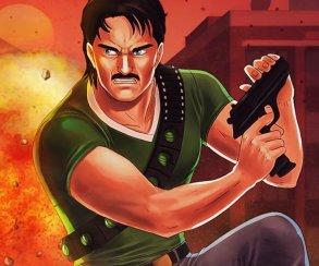 Bethesda распродает свою классику в GOG: -75% на Fallout, Quake, TES