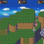 Скриншот Alcarys Complex – Изображение 8