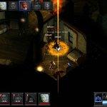 Скриншот The Temple of Elemental Evil: A Classic Greyhawk Adventure – Изображение 117