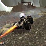 Скриншот Auto Assault – Изображение 179