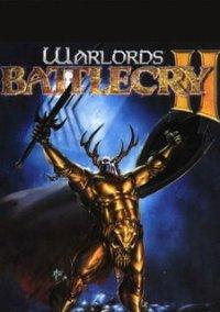 Warlords Battlecry 2 – фото обложки игры