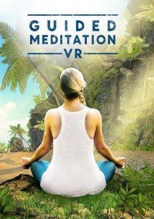 Guided Meditation VR