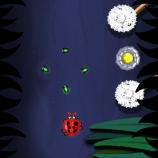 Скриншот Glow Bugs
