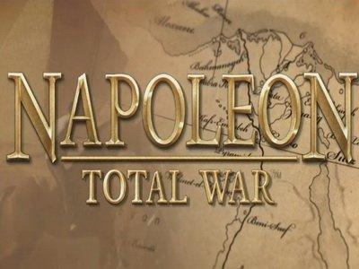 Napoleon: Total War. Геймплей