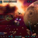 Скриншот Enosta: Discovery Beyond – Изображение 12