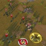 Скриншот Battle Academy