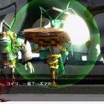 Скриншот Guilty Gear 2: Overture – Изображение 9