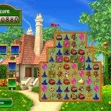 Скриншот Puzzle Park – Изображение 1