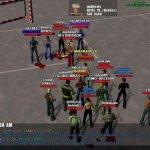 Скриншот PrisonServer: The Online Prison – Изображение 13