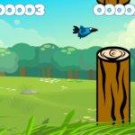 Скриншот Crappy Wings – Изображение 3