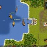 Скриншот World of Pirates – Изображение 27