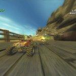 Скриншот Smash Cars – Изображение 11