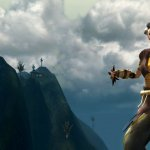 Скриншот Dungeons & Dragons Online – Изображение 181