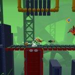 Скриншот Megabyte Punch – Изображение 8