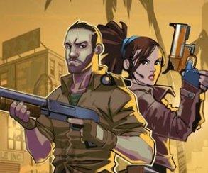 Зарабатывайте предметы для Dying Light в мобильной игре про зомби
