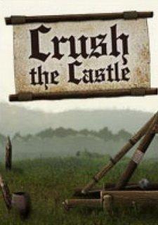 Crush the Castle