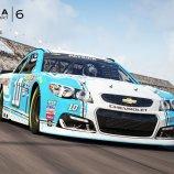Скриншот Forza Motorsport 6