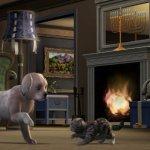 Скриншот The Sims 3: Питомцы  – Изображение 13