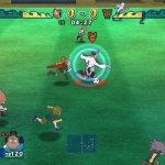 Скриншот Inazuma Eleven Strikers – Изображение 20