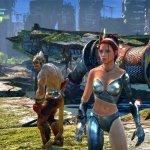 Скриншот Enslaved: Odyssey to the West - Premium Edition – Изображение 20
