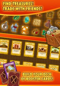 Pocket Mine 2 – фото обложки игры